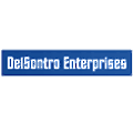 Delsontro Enterprises