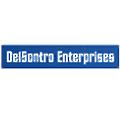 Delsontro Enterprises logo