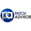 Patchadvisor logo