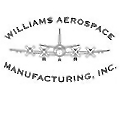 Williams Aerospace & Manufacturing logo