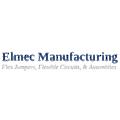 Elmec Manufacturing logo