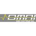 Omni Controls logo