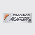 Precision Machining SheetMetal