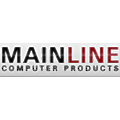 Mainline Computer Products logo