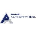 Panel Authority