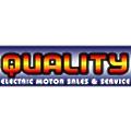 Quality Electric Motors
