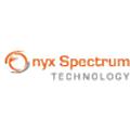 Onyx Spectrum Technology logo