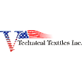 V Technical Textiles logo