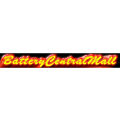 Battery Central Mall logo
