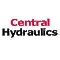 Central Hydraulics logo