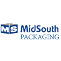 Mid South Packaging logo