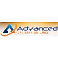 Advanced Calibration Label