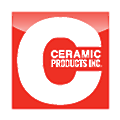Ceramic Products logo