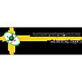 Scientific Vacuum Sales and Support logo