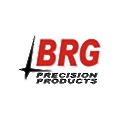 Brg Precision Products