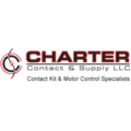 Charter Contact & Supply