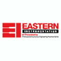 Eastern Instrumentation of Philadelphia