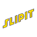 Slipit Industries