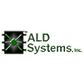 ALD Systems logo