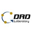 DRD Laboratory logo
