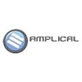 Amplical Corporation