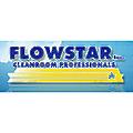 Flowstar Corporation logo