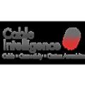 Cable Intelligence logo