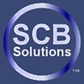 SCB Solutions