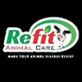 Refit Animal Care