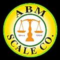 ABM Scale logo