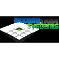 Accessfloorsystems.com logo