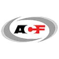 Air Centers of Florida logo