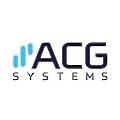 ACG Systems logo