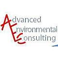 Advanced Environmental Consulting logo