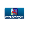 Aspen Electronics Manufacturing