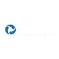 AeroMet Engineering logo