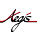 Aegis Electronic Group logo