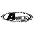 Alerion Door & Glass logo