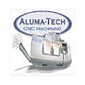 Aluma-Tech logo