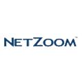 NetZoom