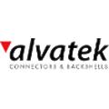 Alvatek Electronics
