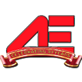 Always Equipment logo