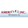Ameriflex logo
