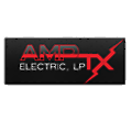Amptx Electric
