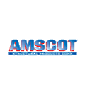 Amscot