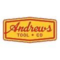 Andrews Tool Company logo