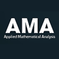 Applied Mathematical Analysis logo