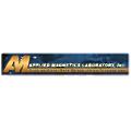 Applied Magnetics Laboratory logo
