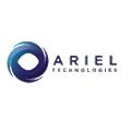 Ariel Technologies logo