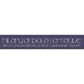 Hilary DePolo logo